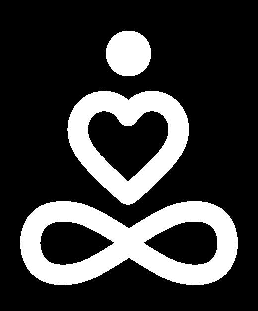 logo-gezond-geluk-light-footer