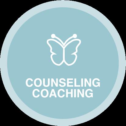 werkwijze-coaching