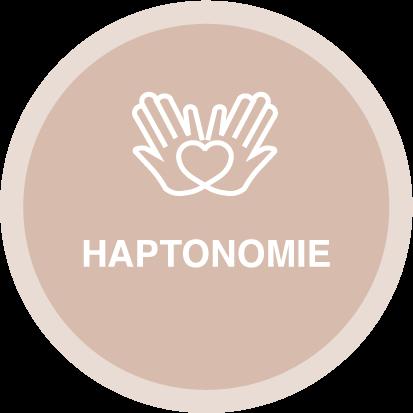 werkwijze-haptonomie