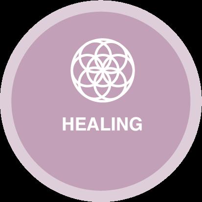 werkwijze-healing